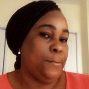 Joy T., Babysitter in Jersey City, NJ with 16 years paid experience