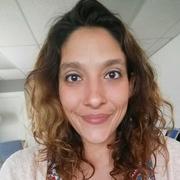 Vanessa C. - Los Angeles Babysitter