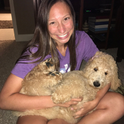 Megan W., Pet Care Provider in Rock Hill, SC with 2 years paid experience