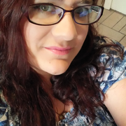 Jessica F. - El Paso Babysitter