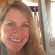 """Sue P. - Green Valley Lake <span class=""""translation_missing"""" title=""""translation missing: en.application.care_types.child_care"""">Child Care</span>"""