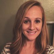 Mackenzie M., Pet Care Provider in Petaluma, CA with 5 years paid experience
