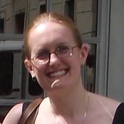Julie S. - Waynesville Nanny