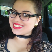 Erika B. - Natchez Babysitter