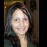 Rachel C. - Port Saint Lucie Pet Care Provider