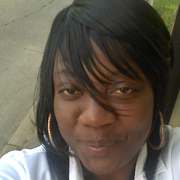 "Eboni H. - Washington <span class=""translation_missing"" title=""translation missing: en.application.care_types.child_care"">Child Care</span>"