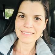 Melinda D. - Belvidere Pet Care Provider