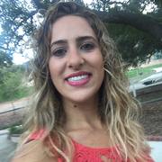 Raquel E. - Woodinville Babysitter
