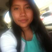Angelica R. - San Marcos Babysitter