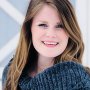 Kaylee S. - Bozeman Pet Care Provider