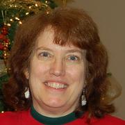 Marcy P. - Santa Rosa Pet Care Provider