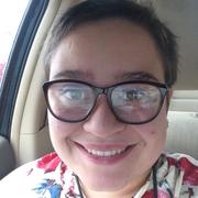 Sarah B. - Haleyville Nanny