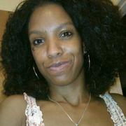 Monique C. - Statesville Babysitter