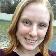 Danielle L., Babysitter in West Chester, PA with 5 years paid experience