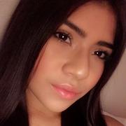 Yareli Y. - San Antonio Babysitter