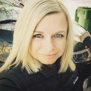 Tara M. - Fox Lake Babysitter