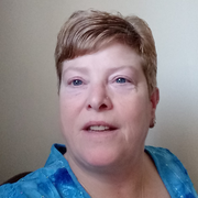 Charlene M., Care Companion in Kingston, PA with 25 years paid experience