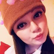 Kelsie S. - Midland Babysitter