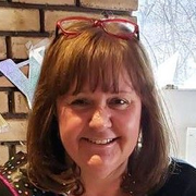 jennifer c., Child Care Provider in 21791 with 20 years of paid experience