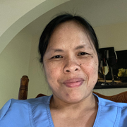 Leovina K., Care Companion in Benton, KY with 14 years paid experience