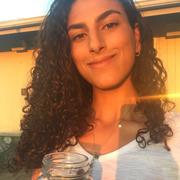 Serena E. - Lagrangeville Babysitter