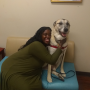 Joneshia C., Care Companion in Bradenton, FL with 8 years paid experience
