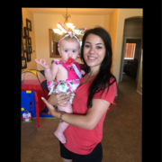 """Annalisa F. - Fountain Hills <span class=""""translation_missing"""" title=""""translation missing: en.application.care_types.child_care"""">Child Care</span>"""