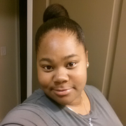 Kenyonna B., Babysitter in Atlanta, GA with 13 years paid experience