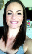 Regina M., Nanny in Port Chester, NY with 8 years paid experience