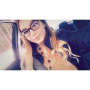 Nadia R. - Gansevoort Babysitter