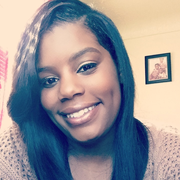 Briaunna H., Babysitter in Flint, MI with 2 years paid experience