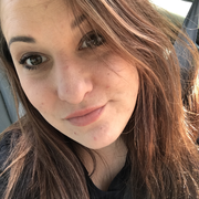 Lindsey M. - Quinlan Care Companion