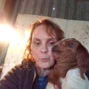 Debbie O. - Glide Pet Care Provider