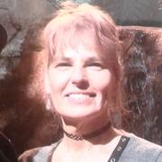 Cheryl S. - Culpeper Pet Care Provider