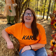 Kara B., Pet Care Provider in Shreveport, LA with 2 years paid experience