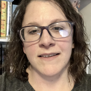 Rachel R. - Conway Pet Care Provider
