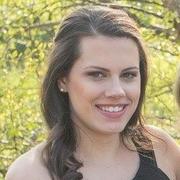 Tessa M. - Hendersonville Babysitter
