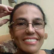 Manuela P. - Evanston Nanny