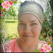 Jennifer V., Care Companion in Thayer, IN with 20 years paid experience