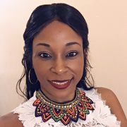 Neneh J., Care Companion in Manassas, VA with 4 years paid experience