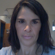 Jennifer N. - Omaha Care Companion