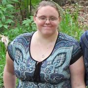 Alana H. - Englewood Care Companion