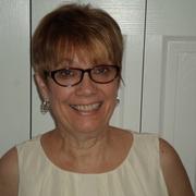 Vicki P. - Grand Rapids Nanny