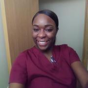 Manesha L. - Mount Vernon Babysitter