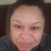 Monique J., Care Companion in Bakersfield, CA with 8 years paid experience