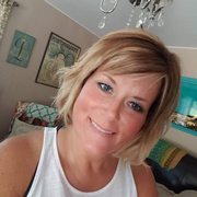 Nicol D., Care Companion in Chattanooga, TN with 20 years paid experience