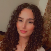 Hadeel A., Care Companion in Tampa, FL with 0 years paid experience