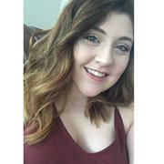 Kayla L. - High Ridge Babysitter