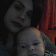 Lorraine S. - Robstown Babysitter