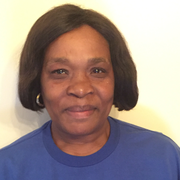 """Althea J. - Bedford Hills <span class=""""translation_missing"""" title=""""translation missing: en.application.care_types.child_care"""">Child Care</span>"""